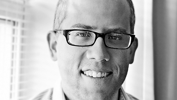 T4G Reflections: Kevin DeYoung