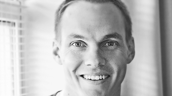 T4G Reflections: David Platt – Church & Mission