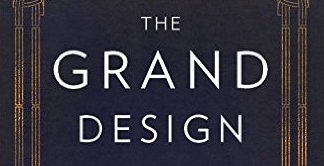 The Grand Design | A Book Review