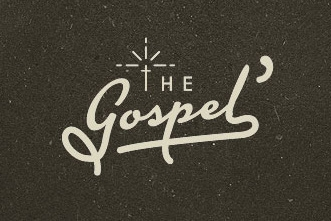Do you know the Gospel?