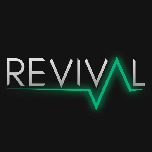 Revival: Edwards and Finney