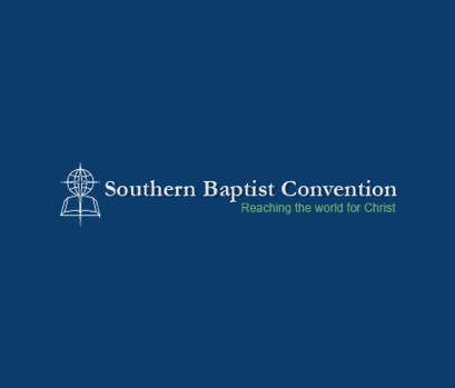 The Southern Baptist Convention & Local Churches Must Change