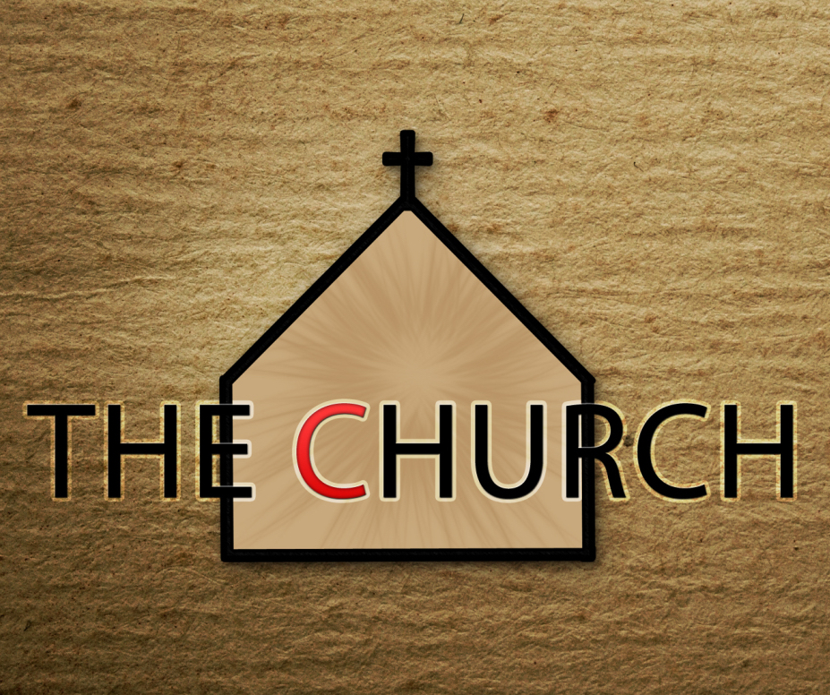 We Need Sanctifying Churches!