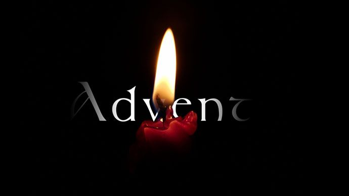 Advent: a brief introduction