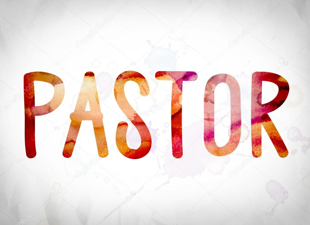 "What is a ""good"" pastor?"